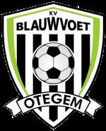 Blauwvoet logo_1