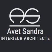 Interieur Sandra Avet