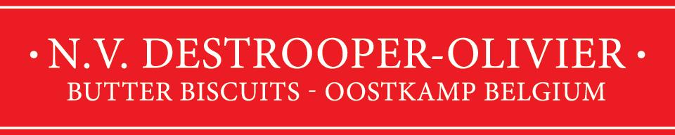 Destrooper-Olivier NV