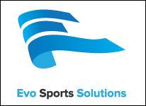 Evo Sports Solutions