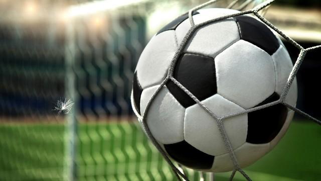 hd-voetbal-wallpaper-met-een-doelpunt-hd-voetbal-achtergrond-foto