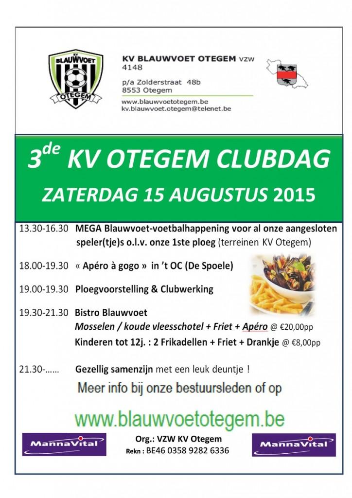 20150704_uitnodiging_clubdag-page1