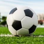 soccer-ball-600x397