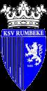 Rumbeke1