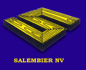 Salembier NV